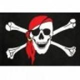 piratiyabkr