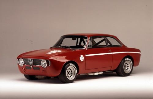 140623_GTA-1300-Junior-1971.md.jpg