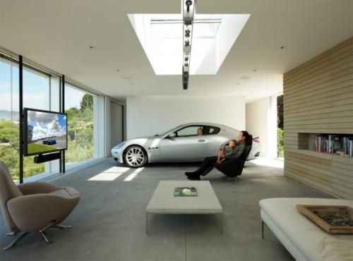 garage-1.md.jpg