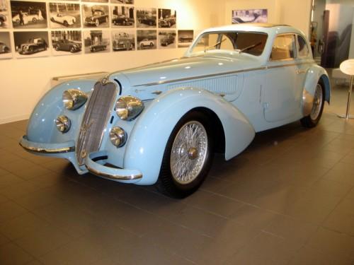 1938_Alfa_Romeo_8C_2900_B_Lungo.md.jpg