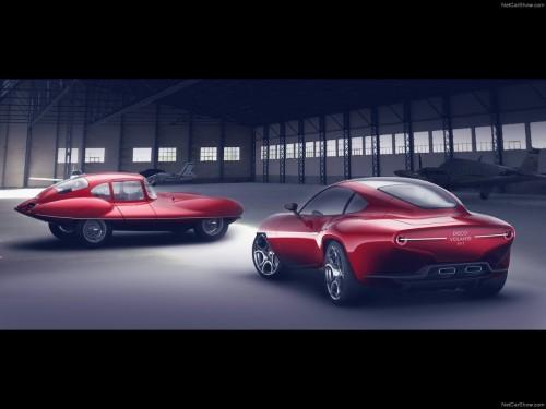 Alfa_Romeo-Disco_Volante_Touring-2013-1600-1f.md.jpg