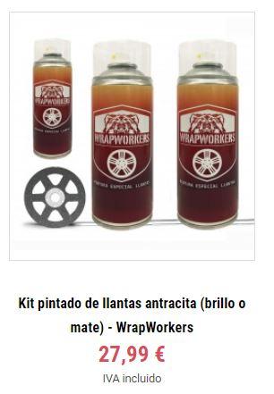 Kit-Audioledcar.jpg
