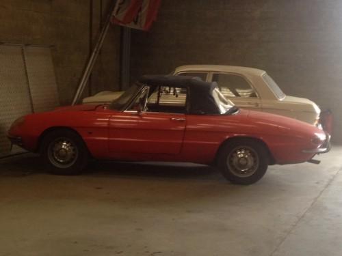 Alfa-Romeo-Spider-Duetto-04.md.jpg