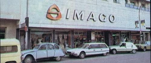 12x5-simago-javier-ochagavia66479d5ed34a318c.md.jpg