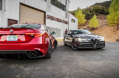 2017-Alfa-Romeo-Giulia-Q2-2017-Alfa-Romeo-Giulia-01edc30070cec562b3.md.jpg