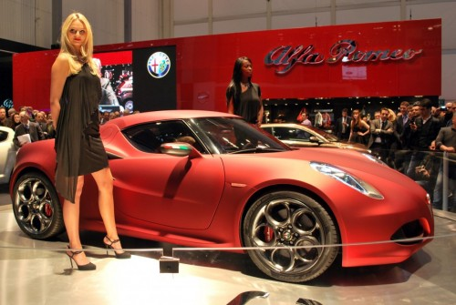 Alfa-Romeo-4C-2013.md.jpg