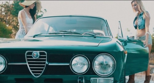 sunset-sexy-and-vintage-that-is-how-you-sell-a-1971-alfa-romeo-video-86339_10c7ae7b0ff32e706.md.jpg