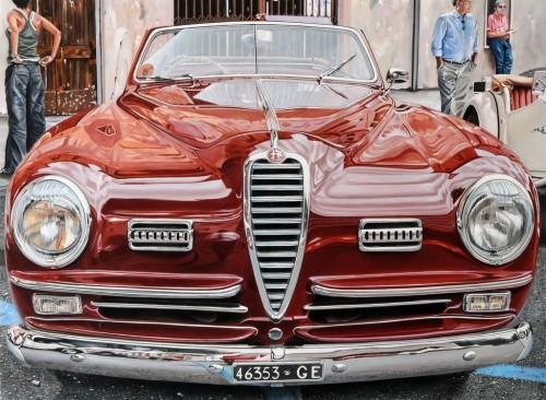 ALFA-ROMEO-6C-2600-SS-2009---olio-su-tela---120x160-cmcc4efbc138f497f6.md.jpg