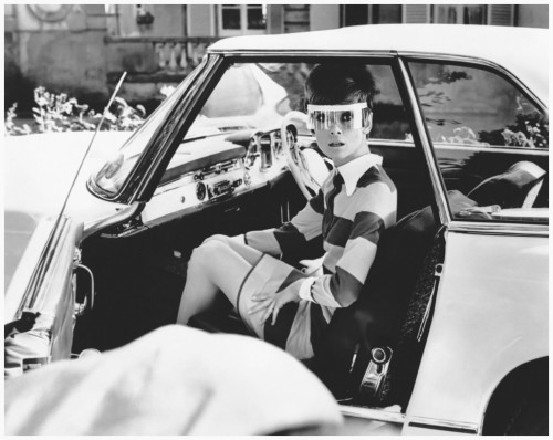 audrey-hepburn-on-the-set-of-22two-for-the-road22-1967-20th-cent-jury-fox-film-corporation.md.jpg