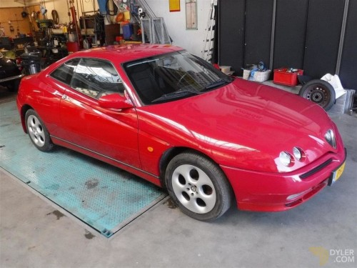 large_alfa-romeo-gtv-2-0-ltr-v6-turbo-coupe-1996-red-for-sale.md.jpg