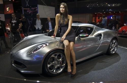 1280px-Alfa_Romeo_4C_Competizione.md.jpg