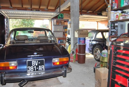 1972_Alfa_Romeo_GTV_BLEU_Jean_Pierre_Arquier_003.md.jpg