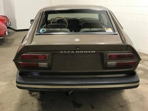 1979-alfa-romeo-alfetta.md.jpg