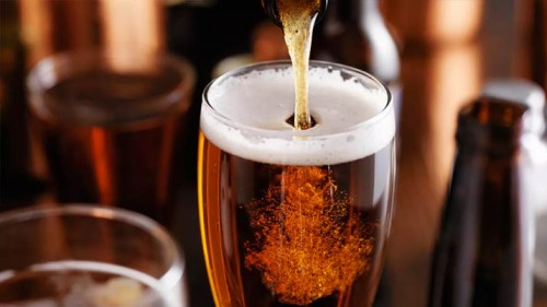 cervezasmarcas.md.jpg