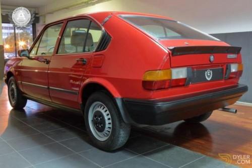 alfa-romeo-alfasud-sc-coupe-1983-red-sc.md.jpg