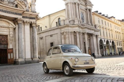 Fiat-500-MoMa-10.md.jpg