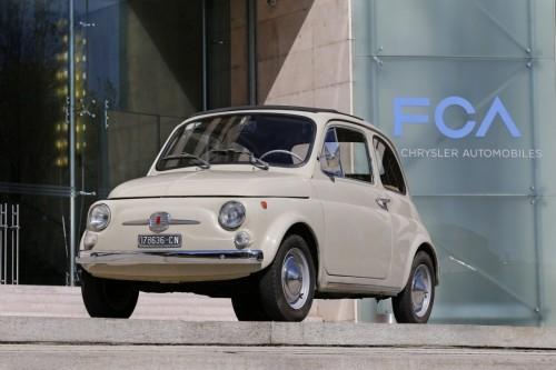 Fiat-500-clasico_1_ny_17may-1537x1024.md.jpg