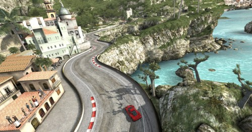 Amalfi_coast.md.jpg