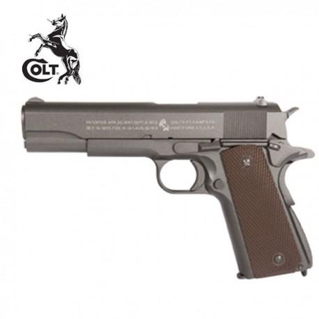 colt-1911-100th-aniversary-full-metal-blow-back.jpg
