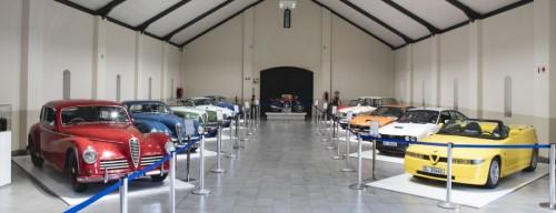 franschhoek-motor-museum-7.md.jpg