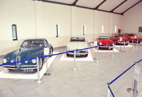 franschhoek_motor_museum_Alfa_Romeos.md.jpg