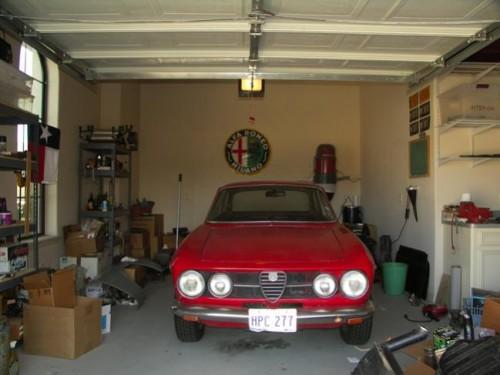 GTV-in-garage.md.jpg