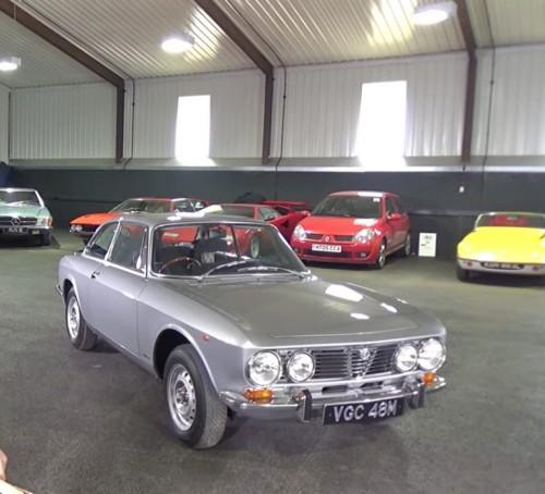 Harrys-Garage_0014_Alfa-Romeo-GTV-1196x670.md.jpg