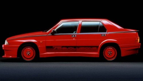 20-coches-clasicos-con-el-apellido-turbo.md.jpg