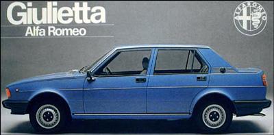 AlfaGiulietta-3.jpg