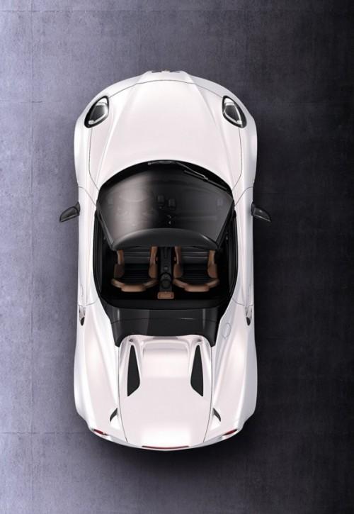 Nuevo-Alfa-Romeo-4C-Spider_autofm-3.md.jpg