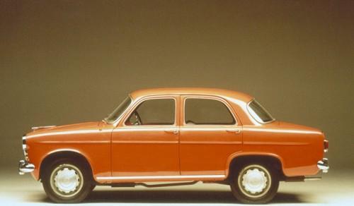alfa-giulietta-sedan-1955.md.jpg
