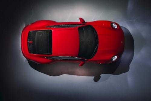 5d4012fe0ce69439068b4740-ya-a-la-venta-los-porsche-911-carrera-coupe-y-cabriolet-2019-en-espana.md.jpg