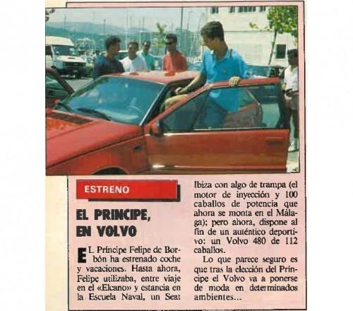 Volvo-Felipe-VI-3.md.jpg