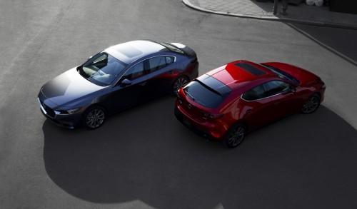 27_Mazda3_SDN_5HB_EXT_1-1024x600.md.jpg
