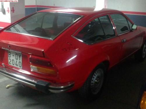 alfa-romeo-gtv-1979-alfetta_0.md.jpg