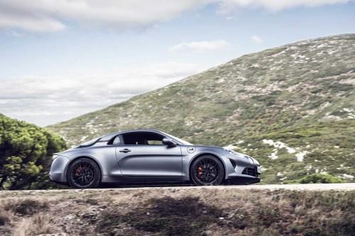 5db01a320de6947c34349416-alpine-a110s-mas-potente-y-deportivo.md.jpg