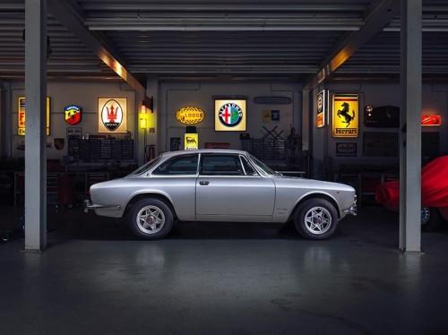 micheal-thomas-sleeping-beauties-cars-designboom-05-818x613.md.jpg