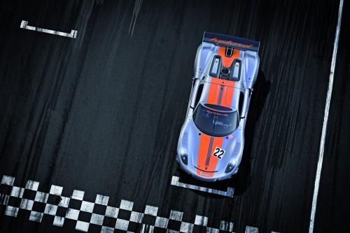 porsche-cars-vehicles-918-top-view-german-rsr-3640x2427-wallpaper.md.jpg