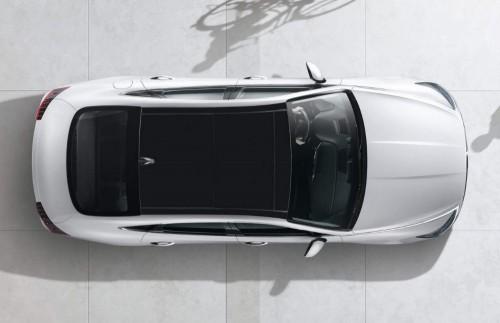 5d4948c70de6941906349591-hyundai-sonata-hybrid-2020-un-hibrido-con-hasta-1-300-km-de-autonomia.md.jpg