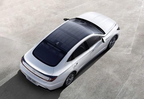5d4948c70ee694a866349713-hyundai-sonata-hybrid-2020-un-hibrido-con-hasta-1-300-km-de-autonomia.md.jpg