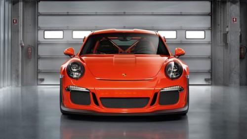 2016-Porsche-911-GT3-RS-10.md.jpg