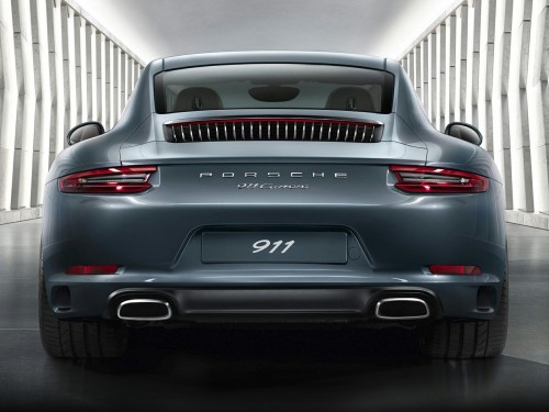 2017-Porsche-911-Coupe-Hatchback-Carrera-2dr-Rear-wheel-Drive-Coupe-Photo-1.md.jpg