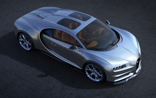 Bugatti-Chiron-Sky-View-Press-Web-017.md.jpg