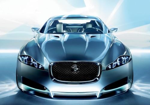 _downloadfiles_wallpapers_1920_1440_jaguar_c_xf_front_wallpaper_concept_cars_2577-1.md.jpg