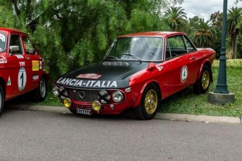 raduno-italiano-2019-classic-cars-argentina-autos-clasicos-27-1024x681.md.jpg