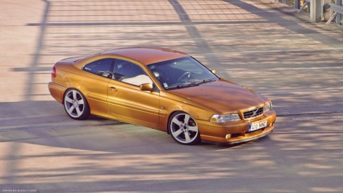 volvo_c70_t5_gt_by_shadowphotography-d64z5i7.md.jpg