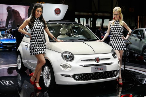 170308_fiat_stand_04.md.jpg