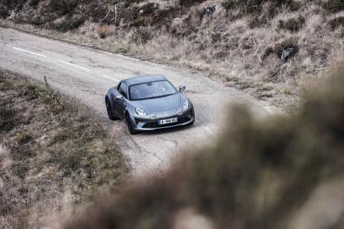 5db01a320de6947a343494be-alpine-a110s-mas-potente-y-deportivo.md.jpg