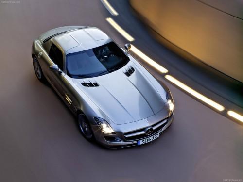 Mercedes-Benz-SLS_AMG-2011-1600-1c.md.jpg