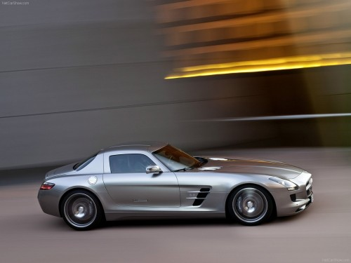 Mercedes-Benz-SLS_AMG-2011-1600-3a.md.jpg